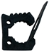 QUICK FIST Original Clamp - Set of 2 - END 10011-2