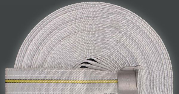 Percolite Polyester Weeping Hose