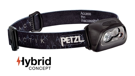 Petzl ACTIK Headlamp petzl, actik, headlight, head light, head lamp, headlamp, led headlamp, led headlight