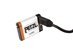 Petzl CORE Rechargeable Battery - PTZ E99ACA