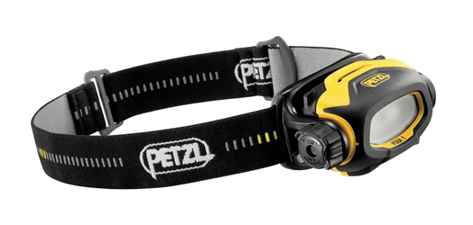 Petzl Pixa 1 Headlamp - Proximity Light