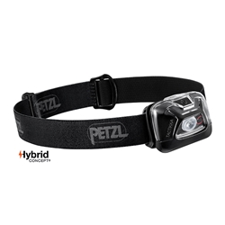 Petzl TACTIKKA 2019 Headlamp petzl, tactikka, tactikka plus, tactikka +, headlight, head light, head lamp, headlamp, led headlamp, led headlight