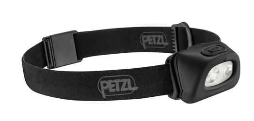 Petzl TACTIKKA + Headlamp petzl, tactikka, tactikka plus, tactikka +, headlight, head light, head lamp, headlamp, led headlamp, led headlight