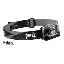 Petzl TIKKA 2019 Headlamp petzl, tikka, tikka headlight, head light, head lamp, headlamp, led headlamp, led headlight