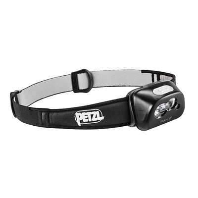 Petzl TIKKA XP Active Headlamp *Discontinued*
