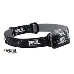 Petzl TIKKINA 2019 Headlamp petzl, tikkina, headlight, head light, head lamp, headlamp, led headlamp, led headlight