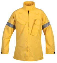 Propper Wildland Overshirt - Sigma 4 Star