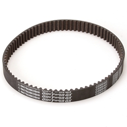 Robwen 125/180 Poly Chain Belt