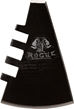 Rogue ProHoe Travis Tool - PRO 70AR