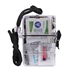 Rothco Compact Waterproof First Aid Kit - ROT 1164