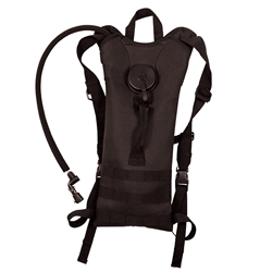 Rothco MOLLE 3L Backstrap Hydration System