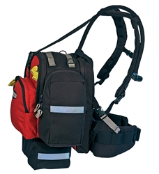True North Spitfire Wildland Pack - NFPA