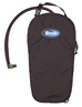Drink! Sidekick Hydration Pack - TNG SIDEKICK
