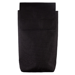 The Pack Shack Canteen Pouch