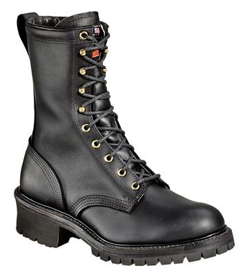 Thorogood 9 Quot Firestalker Elite Wildland Hiking Boot Men