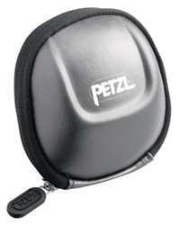Petzl Tikka Belt Pouch petzl, tikka, pouch, headlamp pouch, headlamp bag, head lamp, head light, headlamp, headlight, head lamp pouch, head light pouch