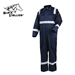 TruGuard 300 FR High-Quality Coveralls Hi-Viz - REV CF2216