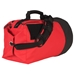 True North AMABILIS Duffel 25L - TNG TAD2500