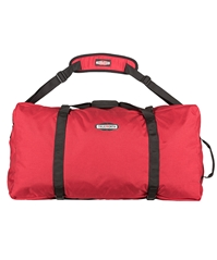 True North Campaign Bag - Gen 2 True North, Campaign Bag, 14-day bag, Firefighting bag, firefighting pack, gear bag, gear pack