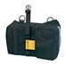 True North Fire Shelter Case - TNG FSCASE-BL