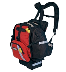 True North FireFly Firefighter Pack True North,Firefighter Pack,FireFly