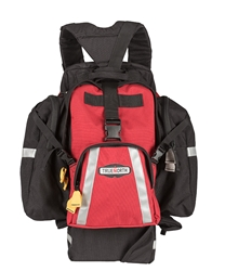 True North FireFly Wildland Pack - Gen 2 True North,Firefighter Pack,FireFly, FireFly Pack, FireFly Gen 2
