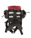 True North Fireball Wildland Pack - Gen 2 - TNG FBL421