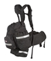 True North FRONTLINE Bushwhacker Pack - TNG FLB210
