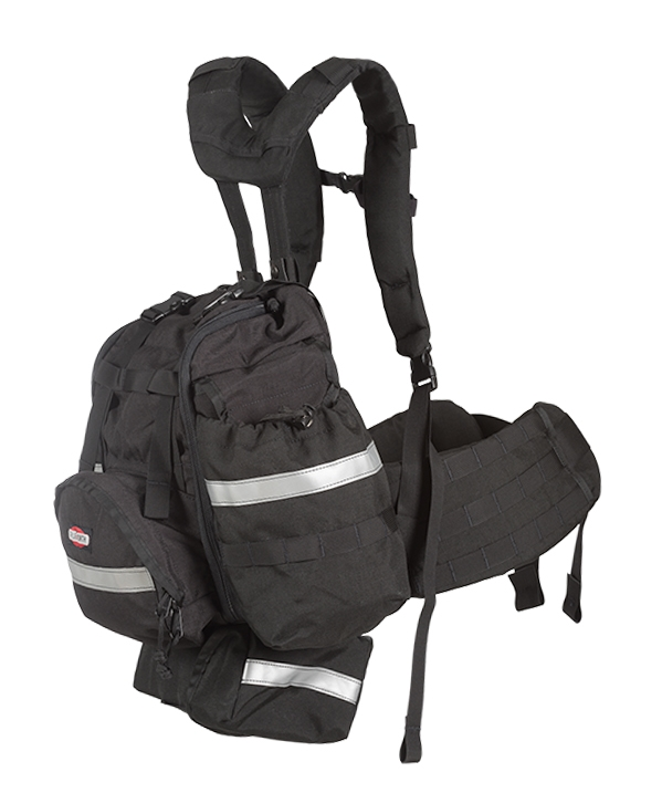 True North Frontline Bushwhacker Pack - TNG FLBUSH