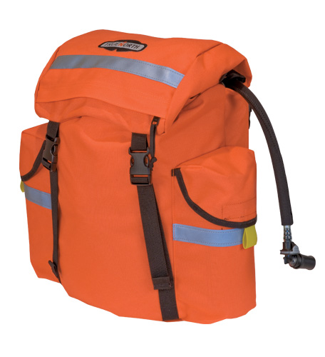 True North Gear GO! Pack - TNG GOPACK
