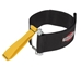 True North Grenade Hose Strap - TNG HS400