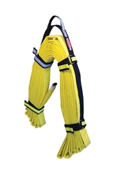 True North High-Rise Hose Strap