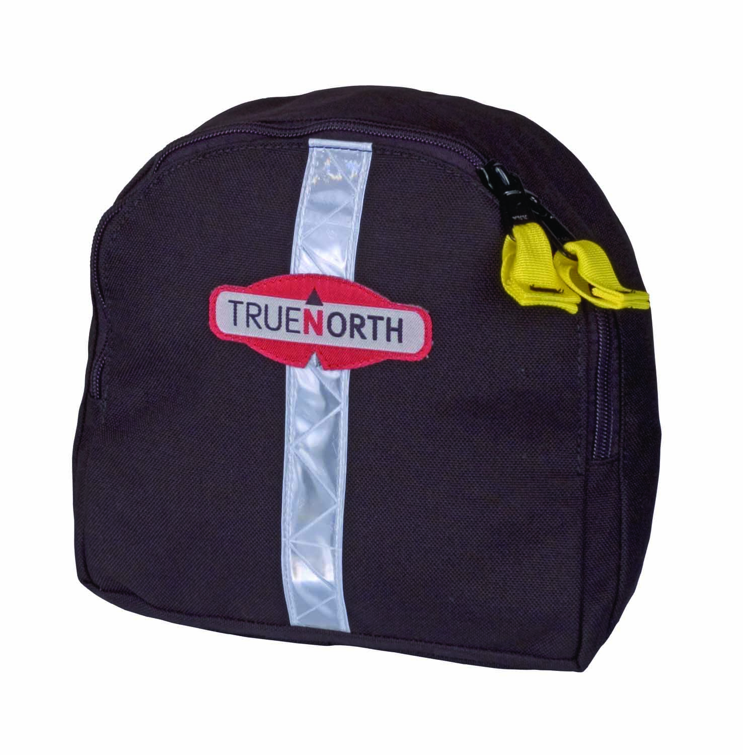 True North Personal Pouch - TNG PERSONAL
