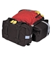 True North SAR Case Zip - TNG SARCASE