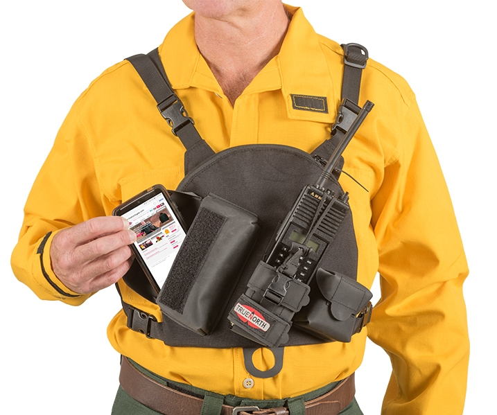 original 162 877 single radio harness_phone pocket?bw=1000&w=1000&bh=1000&h=1000 true north single universal radio chest harness gen 2 radio harness color code at bayanpartner.co