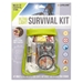 Ultralight Survival Kit - LIF 4052