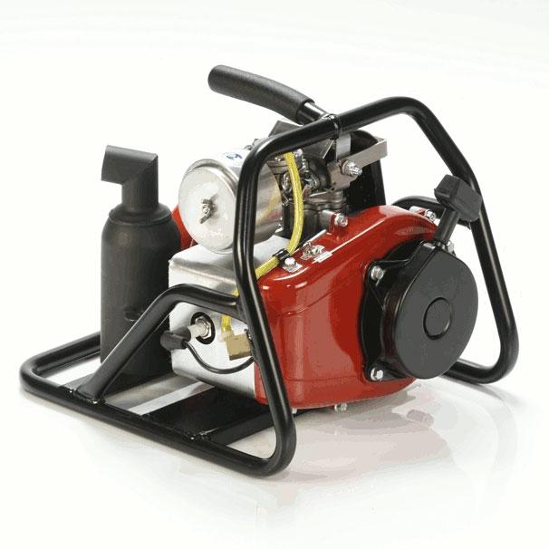 c8929c443953 Wick 250 Pump - MRP WICK250 ...