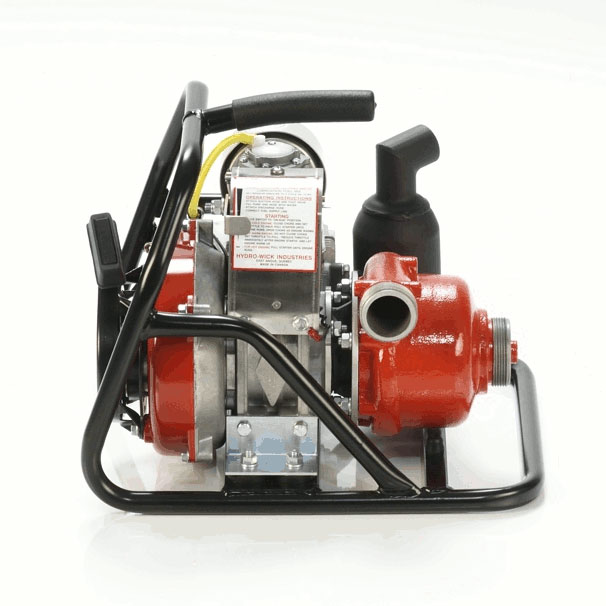 1c5754d2da0f ... Wick 250 Pump - MRP WICK250 ...