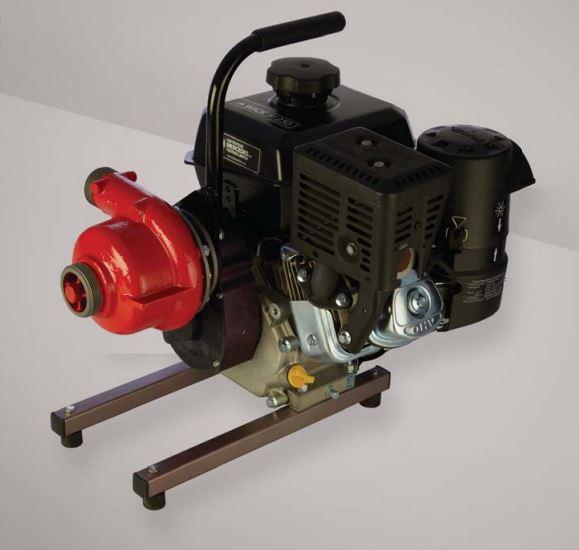 2d126d0ed8a0 Wick Si 250-7K Pump
