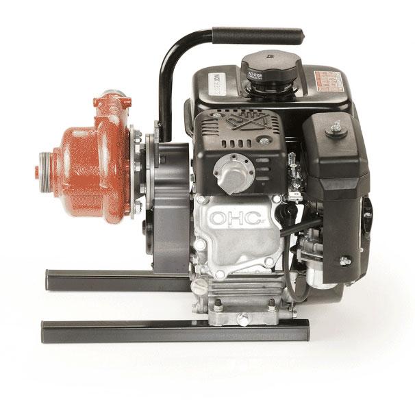 4edd87a4da72 ... Wick Si 250-7S Pump - MRP WICKSI250S ...