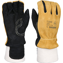 Wildland NFPA 5002 Proximity Gloves