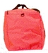 PLSP Basic Pull-Top Gear Bag with Strap - PLS BPTGB-001