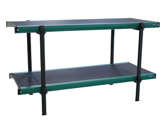 REHAB Bunk Bed Kit