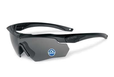 ESS Crossbow Polar One Polarized Sunglass