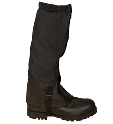 DragonWear FR Leg Gaiters - True North