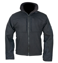 DragonWear DRAGON SHIELD Gen I FR Soft Shell Jacket - True North SALE