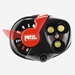 Petzl E+Lite Ultra-Compact Emergency Headlamp - PTZ E02P3