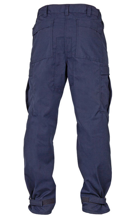 CrewBoss Dual Certified Elite Pant - WSS EP2N60