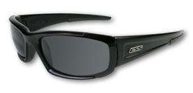 ESS CDI Firefighter Sunglasses