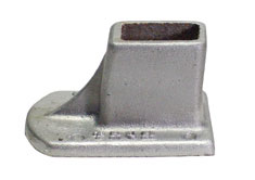 Tinselite Handle Bracket 100 Degree